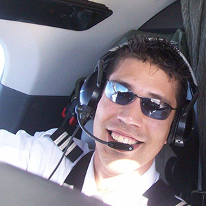jean-denis-marcellin-aviation-connection