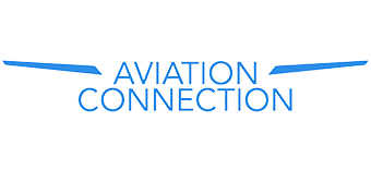 Aviation Connection