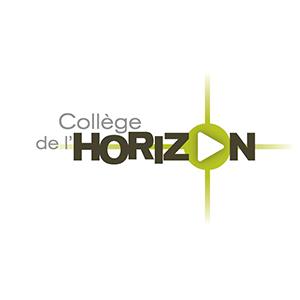 logo-ecole-de-lhorizon-aviation-connection