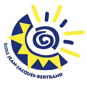 logo-ecole-jean-jacques-bertrand-aviation-connection
