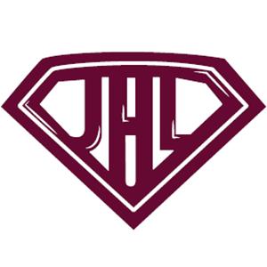 _logo-ecole-joseph-hermas-leclerc-aviation-connection