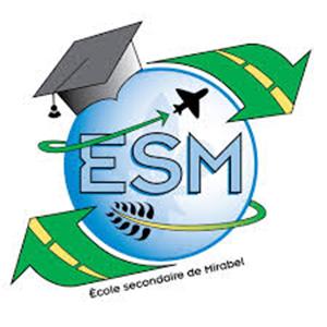 logo-ecole-secondaire-de-mirabel-aviation-connection