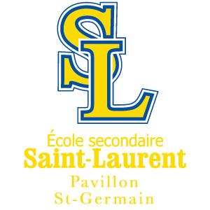 logo-ecole-st-laurent-st-germain-aviation-connection
