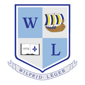 logo-accueil-ecole-wilfrid-leger-aviation-connection