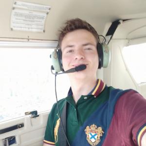 martin-rabin-aviation-connection-équipe