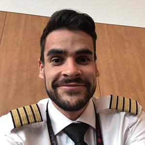 ugo-derouet-aviation-connection-équipe