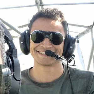 Joseph-Lucchini-equipe-aviation-connection