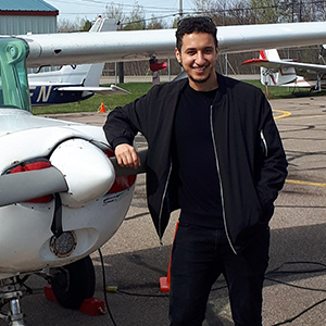 hakim-chakir-aviation-connection